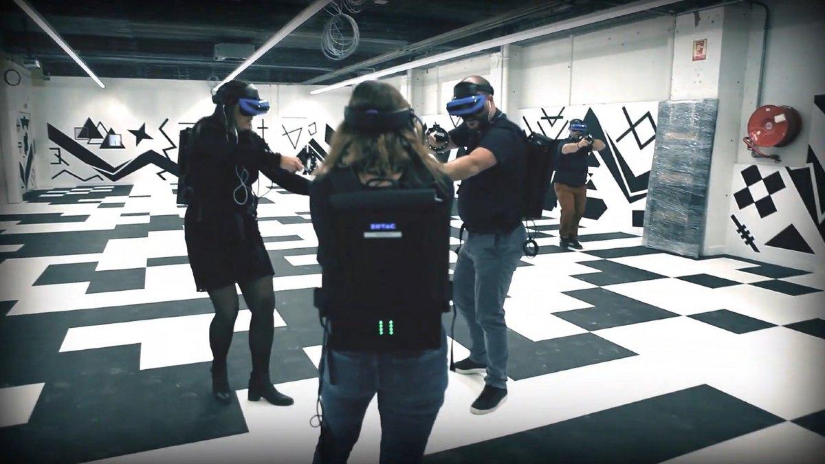 LDLC-VR-studio.jpg