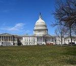 Le Sénat des USA revoit le Patriot Act, qui va étendre la surveillance numérique des Américains