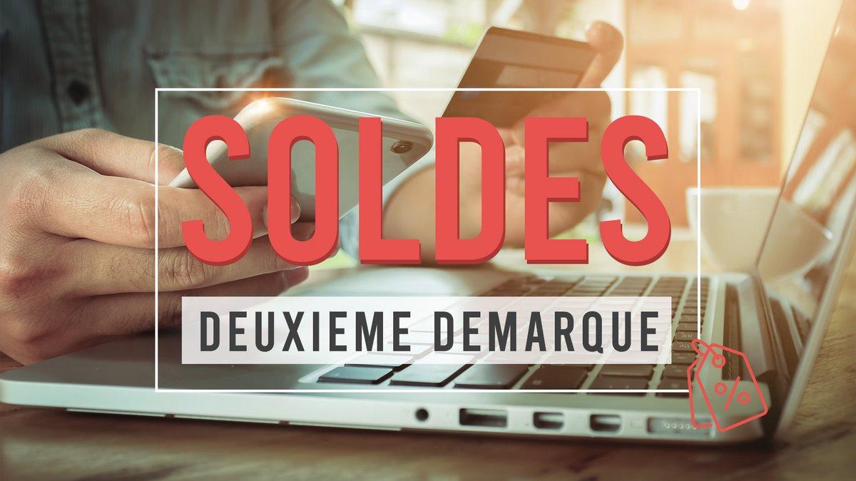 soldes3_promo1600