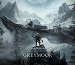 The Elder Scrolls Online : retour à Skyrim pour la prochaine extension Greymoor