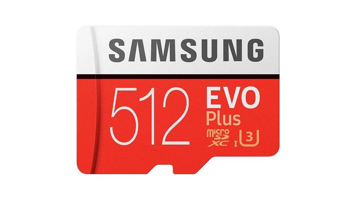 Carte Micro SD Samsung 512 Go.jpg