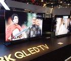 Notre récap' des annonces TV, un marché qui bouillonne