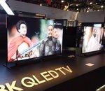 CES 2020 : notre récap' des annonces TV, un marché qui bouillonne
