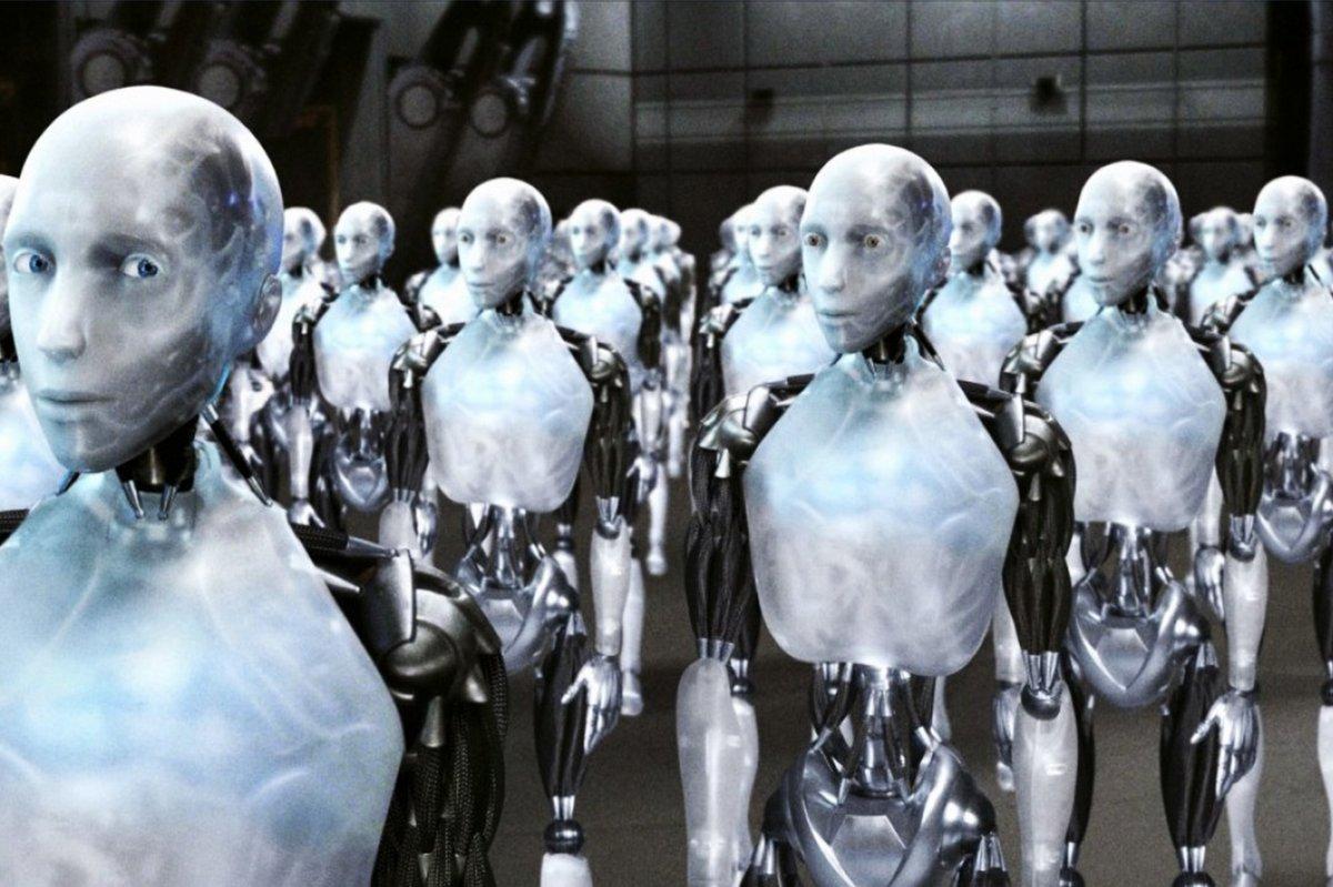 lesrobots.jpg