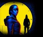 Le veilleur d'écran[s] S02E03 📺 Avec Watchmen, Damon Lindelof reste Gardien du succès