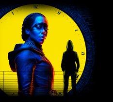 Le veilleur d'écran[s] S02E03 : Avec Watchmen, Damon Lindelof reste Gardien du succès