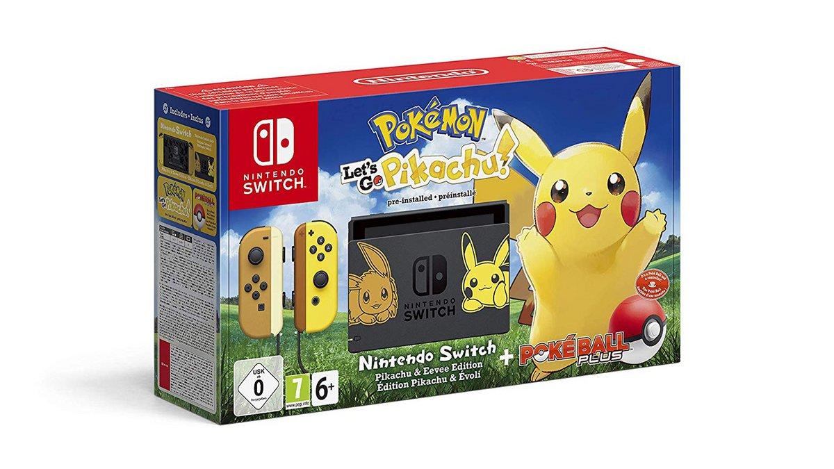 switch_pikachu1600