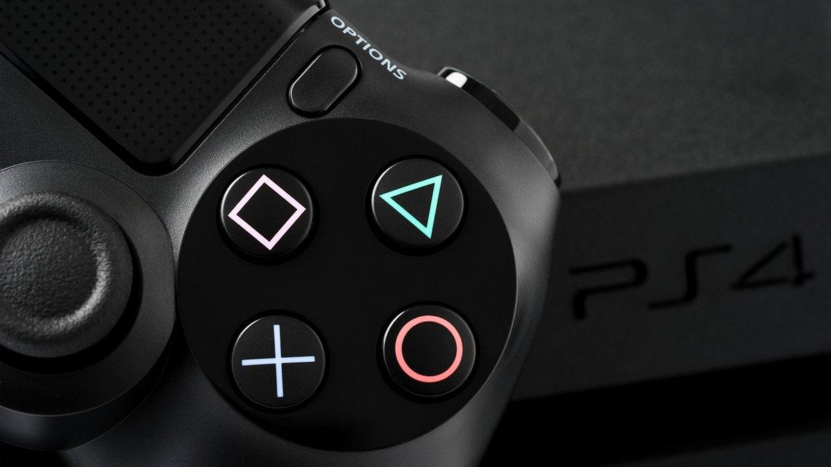 consoles_promo1600