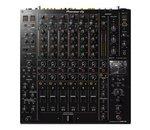 Pioneer lance sa (très attendue) table de mixage DJ professionnelle DVM-V10