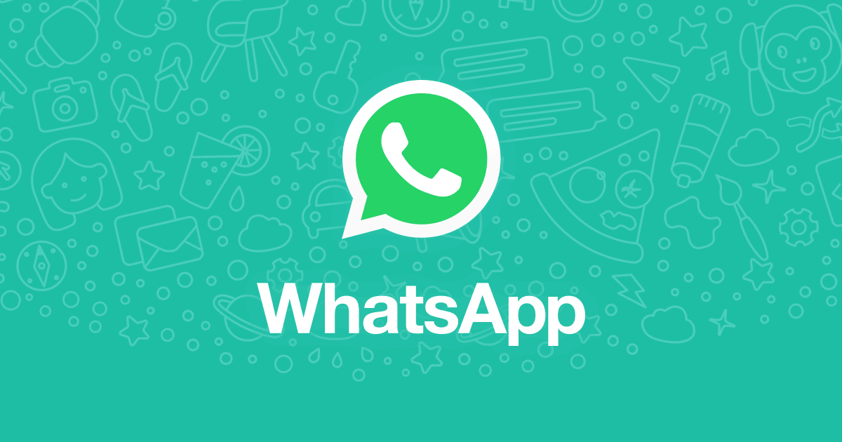WhatsApp Logo_cropped_0x0