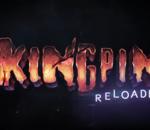 Kingpin, le FPS de 3D Realms, va avoir droit à un remaster 4K