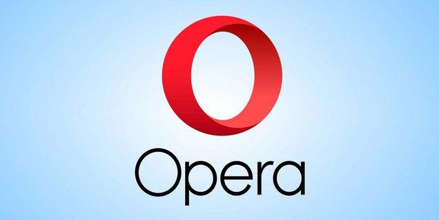 Opera est accusé de proposer des prêts abusifs via des applications sur le Play Store