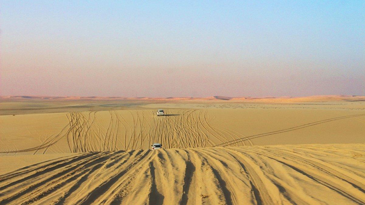 qatar-soleil-désert.jpg