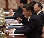 Une erreur technique mène Facebook à traduire le nom du président Chinois... pour le pire