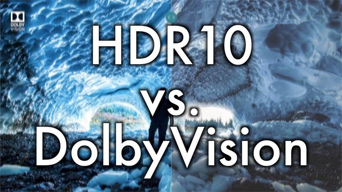 HDR10-vs-Dolby-Vision.jpg