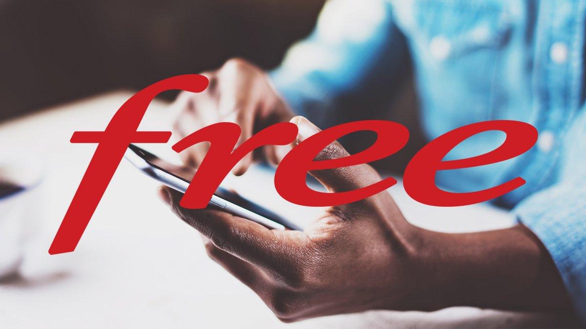 free_mobile