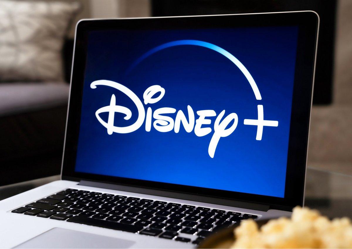 Disney +_cropped_0x0