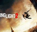 Dying Light 2 : une enquête met en lumière un développement compliqué