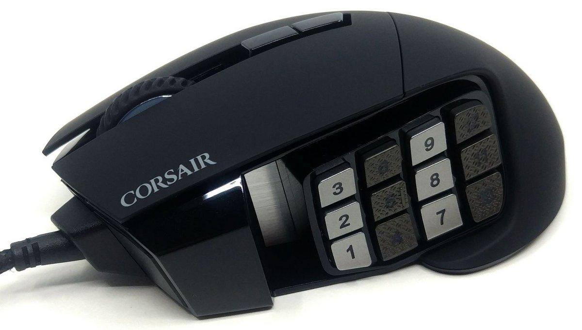 Corsair Scimitar Elite RGB_01.jpg