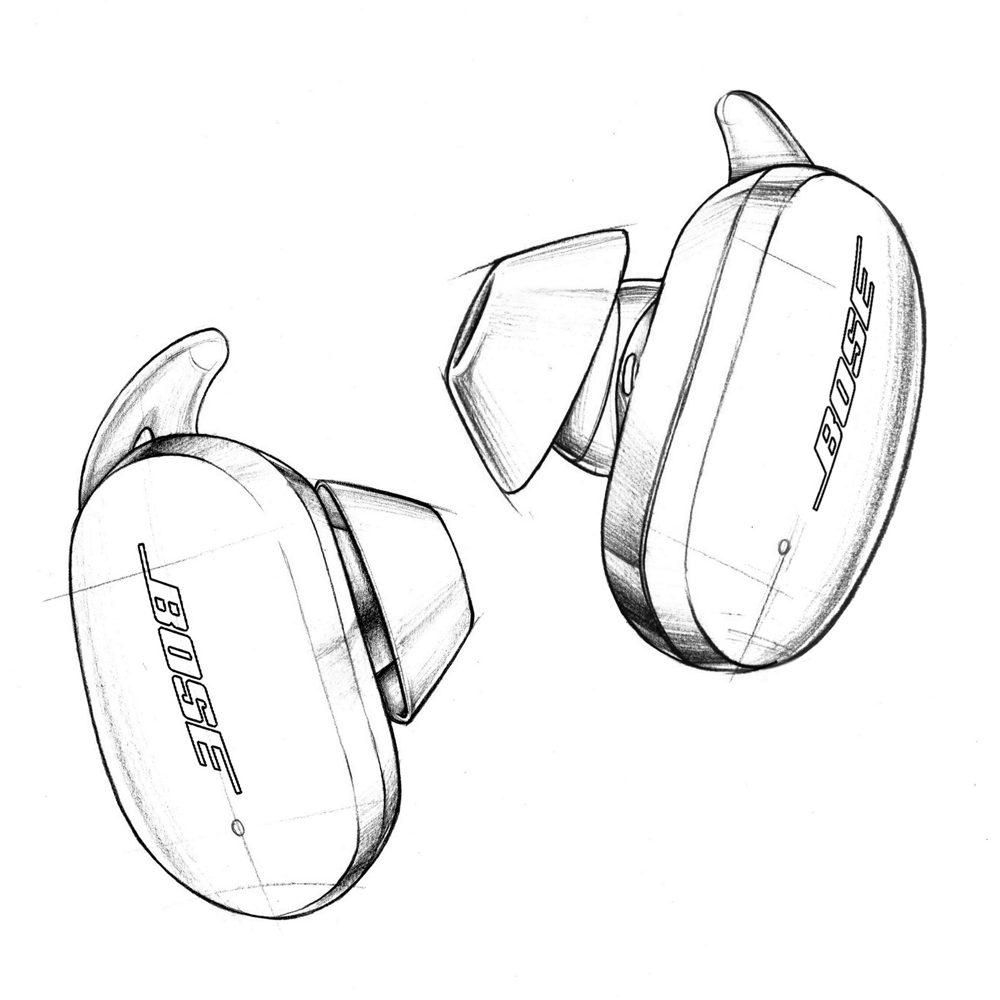Bose-Earbuds-700.jpeg