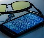 La police va pouvoir extraire toutes les données de vos smartphones en 10 minutes chrono