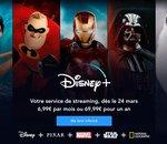 Faut-il être abonné à Canal+ pour regarder Disney+ ?