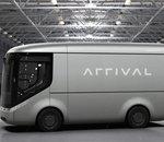 Hyundai et Kia investissent 100 millions d'euros dans le constructeur d'électriques Arrival