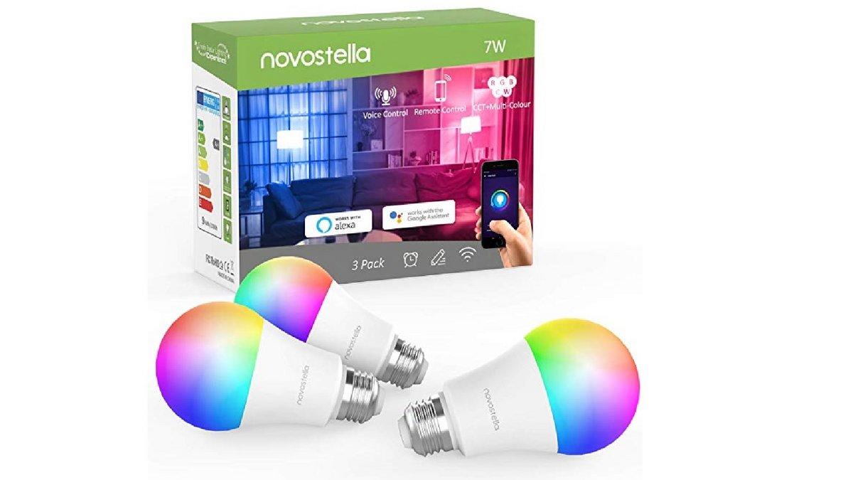 kit_novostella1600.jpg