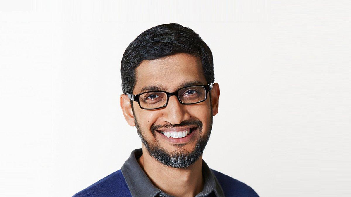 sundar-pichai-PDG-alphabet-Google.jpg