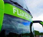 Flixbus met sur les routes un car solaire et vise la neutralité carbone en 2030