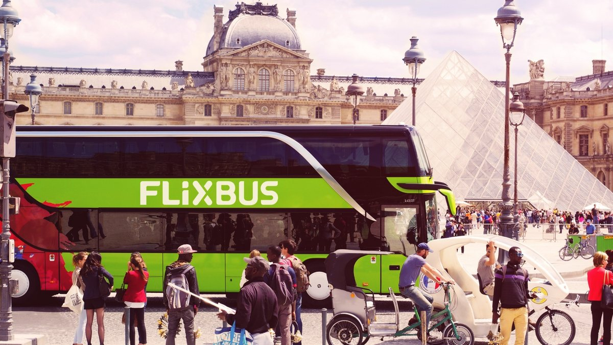 Flixbus-Paris.jpg