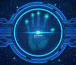 Bientôt une technologie permettant de payer grâce à la paume de la main ?