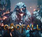 Godfall : l'exclusivité console pour la PS5 est valable pendant six mois