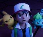 Pokémon : des remakes de Diamant et Perle pourraient être annoncés lors d'un Nintendo Direct en février