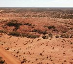 Découverte en Australie du cratère le plus ancien connu à ce jour