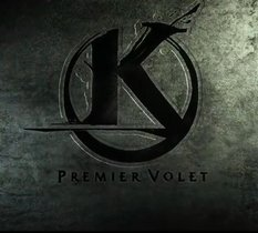 Kaamelott : un premier teaser et une date de sortie avancée pour le film