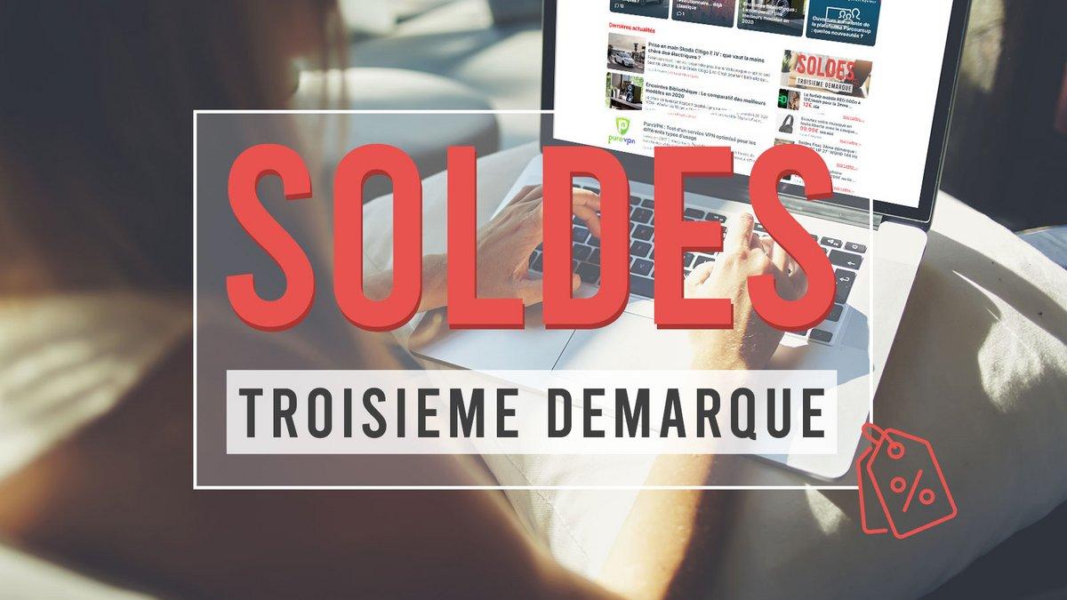 soldes3eme_1600