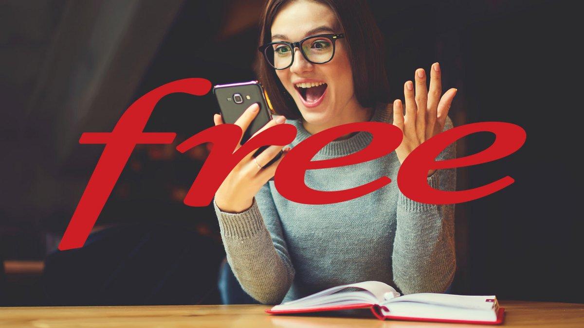 free_bp1600