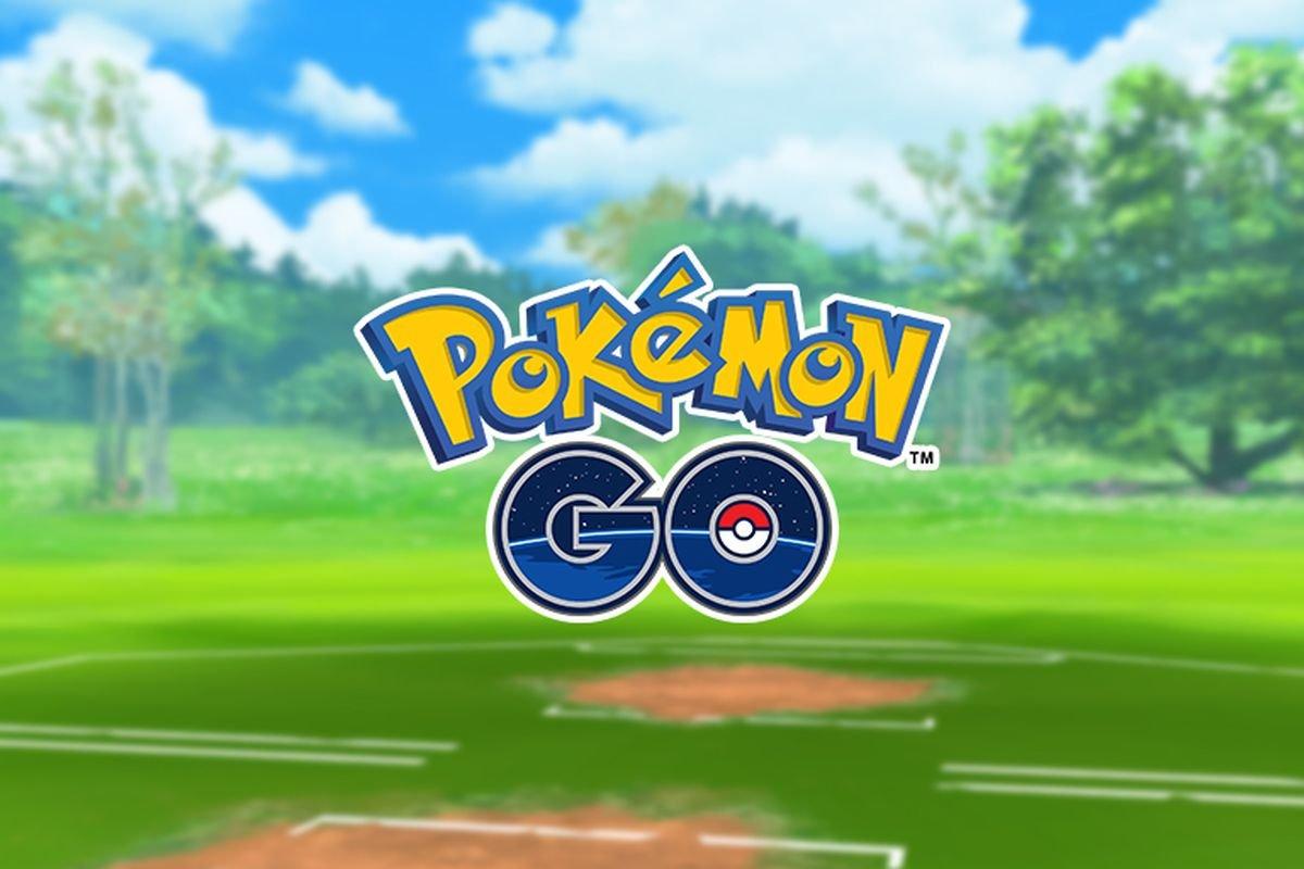 Pokemon GO_cropped_0x0