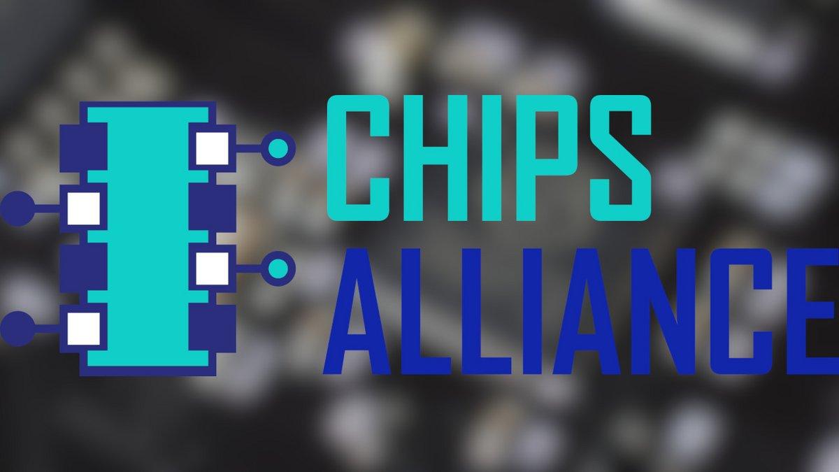 CHIPS Alliance