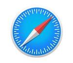 Flash sur Safari, c'est très (très) bientôt fini !