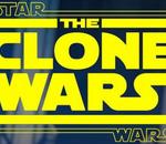 Star Wars: The Clone Wars, la saison finale débarque le 21 février