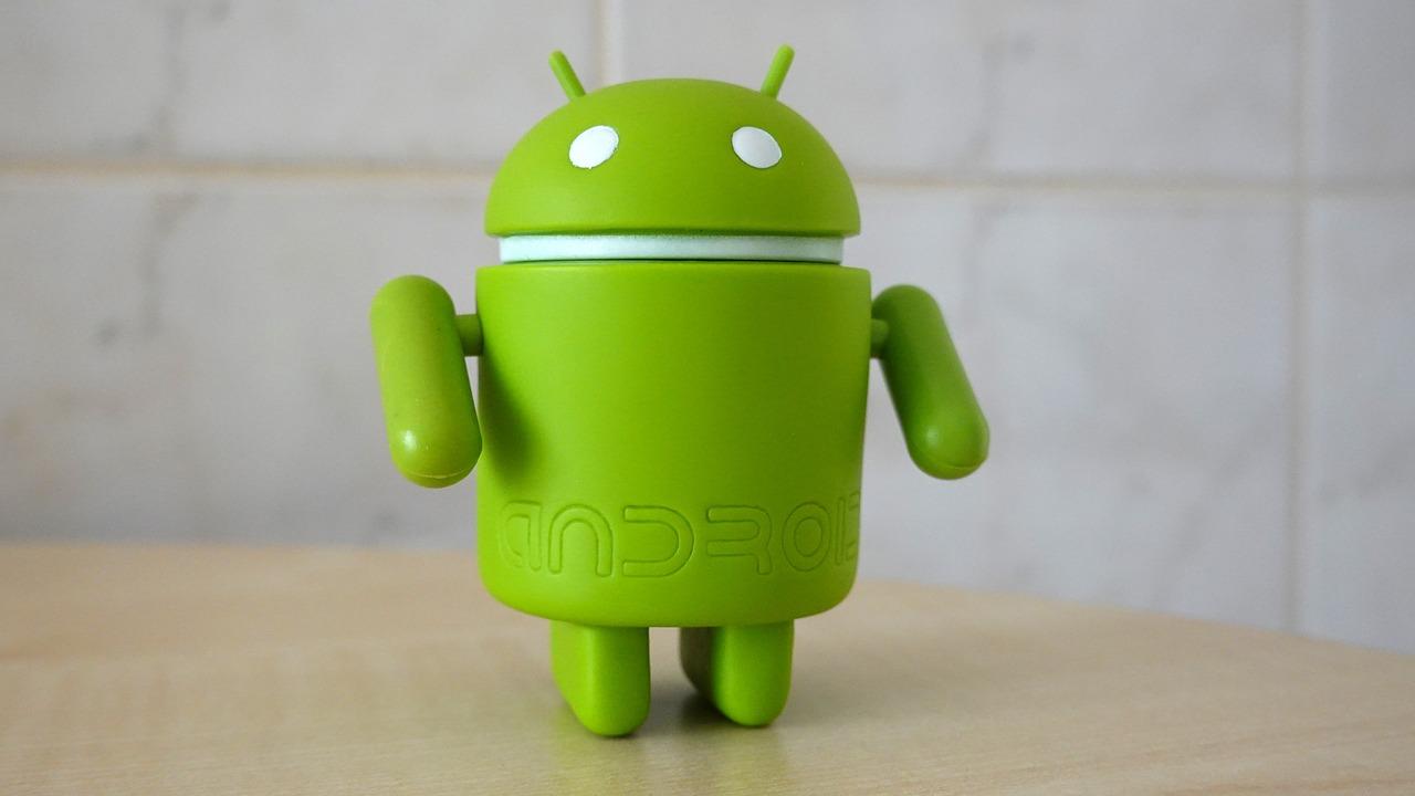 Chiffrement : les smartphones Android seraient désormais plus durs à craquer que les iPhone