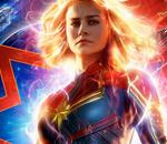 Captain Marvel 2, ce serait pour 2022 !