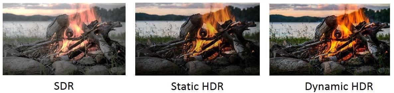 sdr-hdr-dynamique.jpg