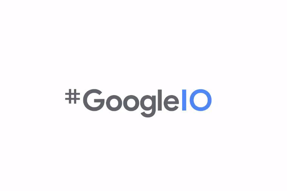 Alphabet : la Google I/O 2020 commencera le 12 mai Cercle Finance