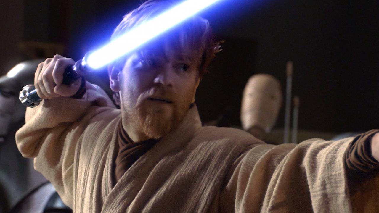 Lucasfilm repousse la série Star Wars centrée sur Obi-Wan Kenobi pour améliorer le scénario