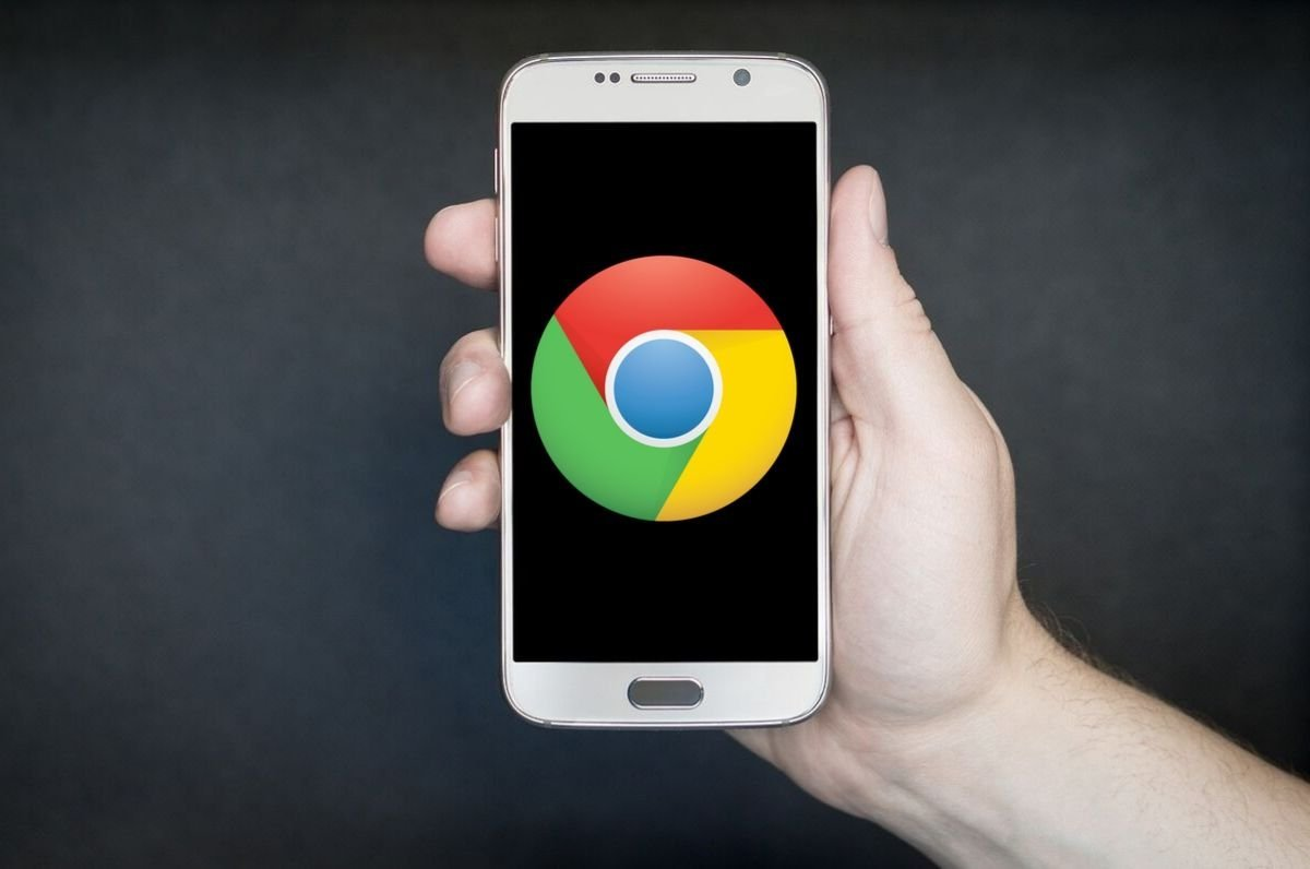 Google Chrome Android_cropped_0x0_cropped_0x0
