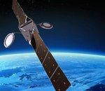 Sans manœuvre d'ici fin février, ce satellite de DirectTV pourrait… exploser