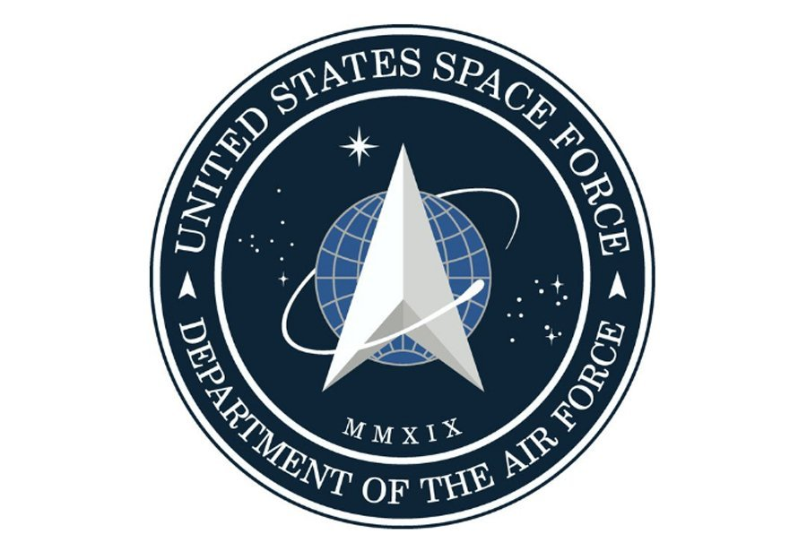 Space Force Logo_cropped_0x0